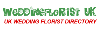 Wedding Florist UK